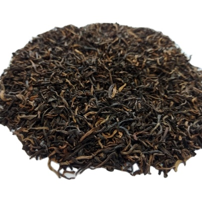Hot Selling Yunnan Pu'er Tea Yunnan Large Leaf Puer Tea Puer Ripe Tea - 4uTea | 4uTea.com