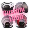 Accept customize