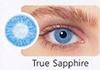 HW- True Sapphire