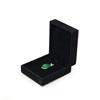 small pendant box