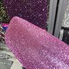 light pink  24x40cm