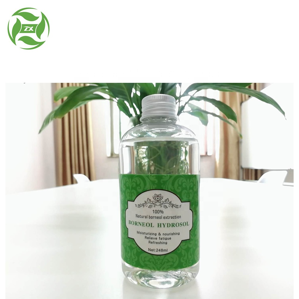 Rose hydrosol Floral Water 100% Pure Hydrosol Spray Mist for Face Facial Toner Acne Hair Skin Body Linen
