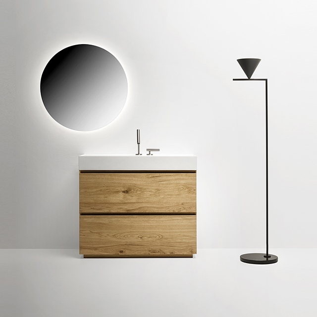 Modern Solid Wood Bathroom Corner Cabinet With Vanity Unit Bathroom Basin And Bathroom Vanity Light Buy Bathroom Corner Cabinet Vanity Unit Bathroom Basin Bathroom Vanity Light Product On Alibaba Com
