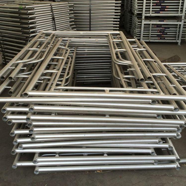 Консольная Дверь Тип h рамка строительные леса guangzhou рамка строительные леса
