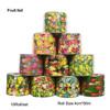 Fruit foil-10roll