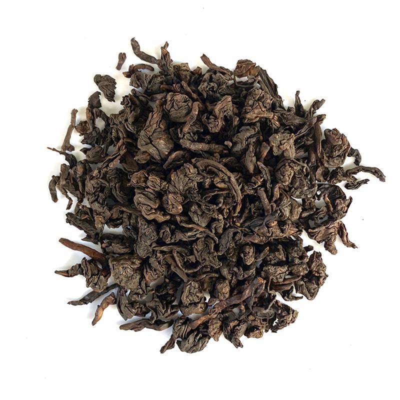 100% natural chinese gift collection level keemun black tea - 4uTea   4uTea.com