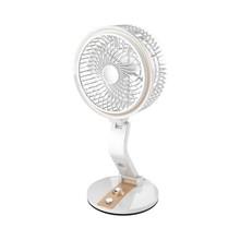Солнечный вентилятор, 2 режима, регулируемый, 360 градусов, поворотный, мини USB зарядка, настенный подвесной вентилятор, маленький настольный ...(Китай)