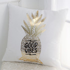 High Grade Pillow Wedding Favor Gifts Souvenirs Wedding Favors for Guests with Cheap Prices