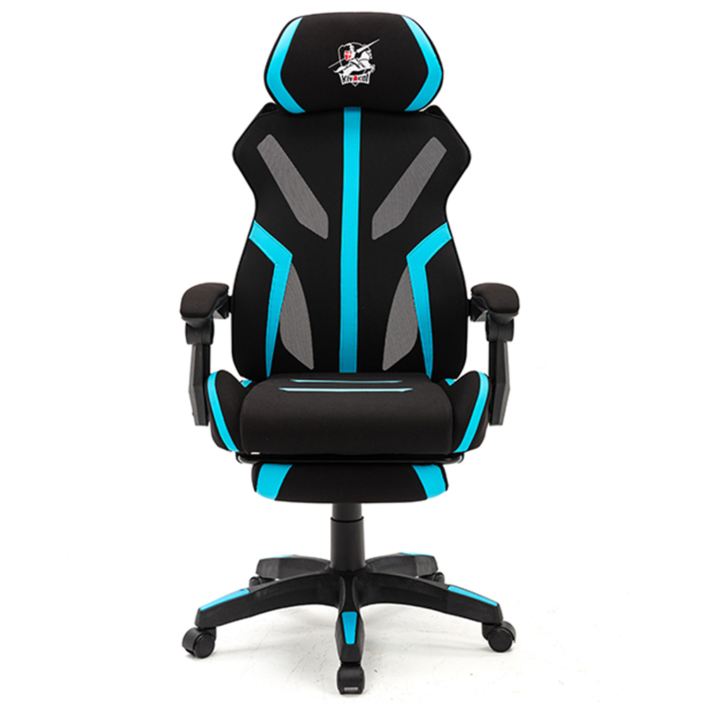 High back modern computer ergonomic mesh gaming chair swivel mesh chair office