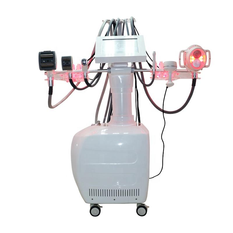 7 in 1 velashape vacuum butt lifting roller velashape machine price - KingCare.net
