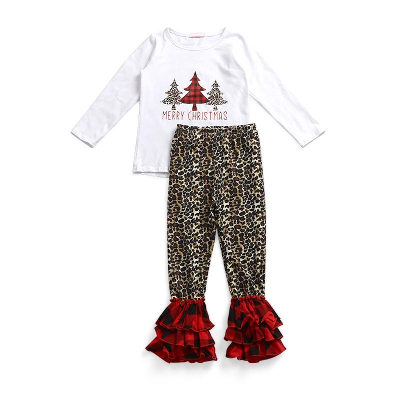 Christmas dress baby girl christmas shirt Christmas Tree outfit Girls christmas shirt Christmas outfit,Girls christmas outfit