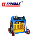 Interlocking Interlocking Concrete Blocks Price Mobile Concrete Interlocking Cement Block Making Machine Price