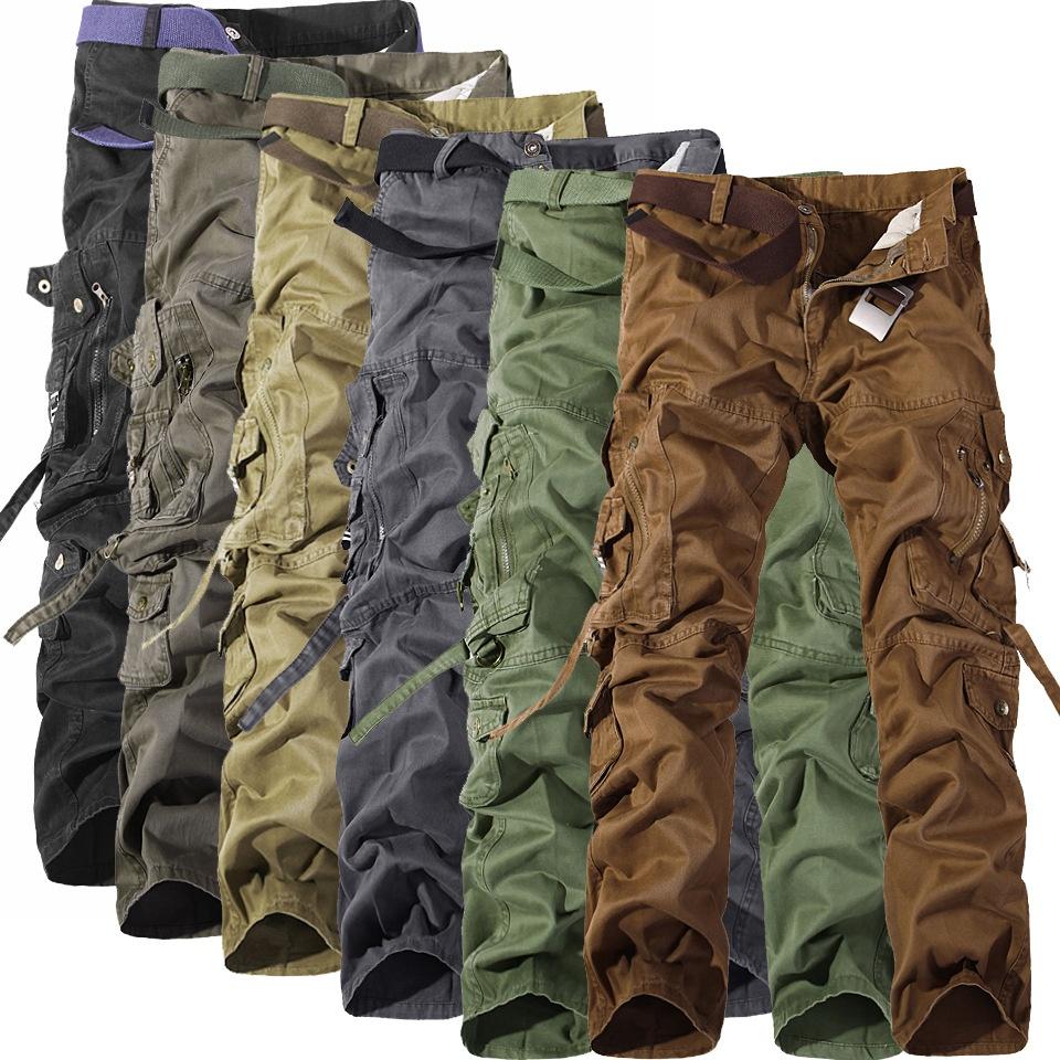 Encuentre El Mejor Fabricante De Pantalones Militares Baratos Y Pantalones Militares Baratos Para El Mercado De Hablantes De Spanish En Alibaba Com