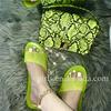 green-HH02-F set