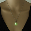ZG0170N-Green