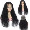 water wave wig 01