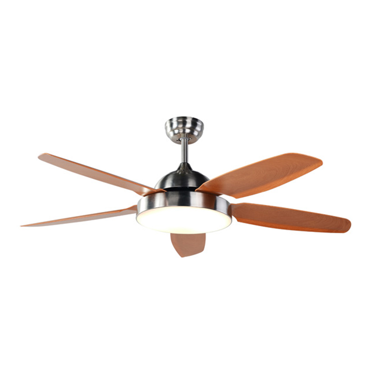 Ceiling Fan With Remote Flush Mount Indoor Ceiling Fan With Light Kit And Remote Buy Celing Fan Light Silent Ceiling Fans With Light Ceiling Fan Small Product On Alibaba Com