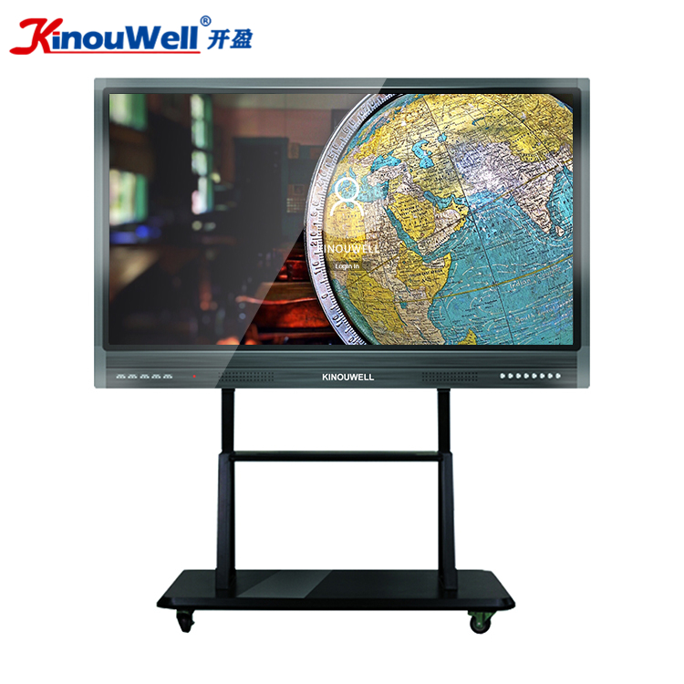 Promethean Screen Board Cost For Sale, Promethean Touch Screen Board Price Australia, Touch Screen Promethean Board
