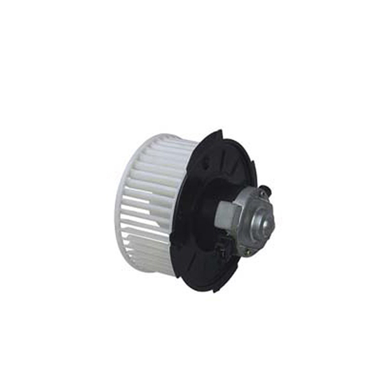 high quality 12 Volt Air Conditioner Blower For Toyota blower wholesale sale in Guangzhou
