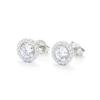 earrings-white