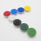 Lid Plastic Lid For Can Best Price 42mm Plastic Spout Screw Top Cap Plastic Lid For Engine Oil Empty Cans 4L 5L