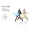 Moonlight(001MO)