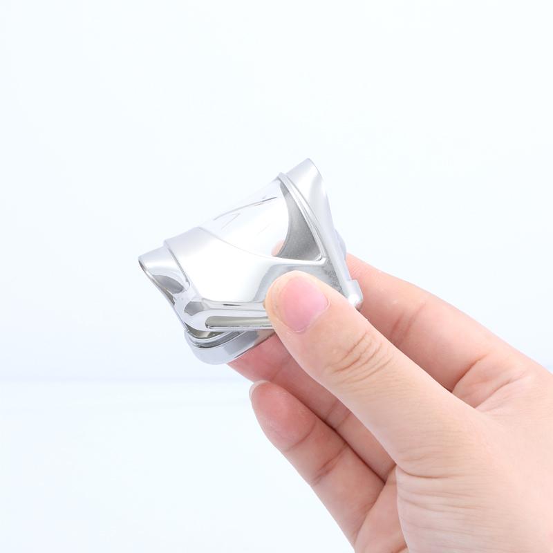 Car Key Case TPU car key cover Lexus car key protection smart key shell