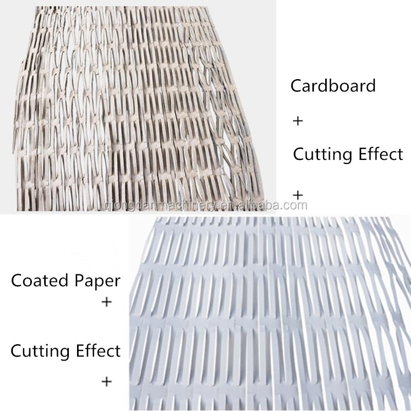 Измельчитель бумаги переработанных отходов, машина для резки гофрированного картона, машина для резки картонных коробок, цена