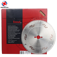 Woodworking Electric Tool Italy Freud 12inch Industrial Furniture Panel Saw Blade