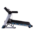 Cheap Factory Wholesale Cheap Price Home Fitness Equipment With Big Screen Treadmill