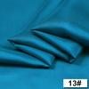 13# Blue 4