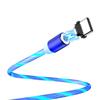 Blue Light for Type C