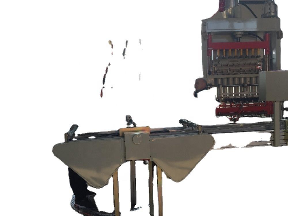 Лидер продаж, автоматическая машина для изготовления свечей, цена в Индии, экструдер