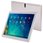 2020 new oem 10 inch tablet android 9.0 GMS 3G 4G Lte MTK dual sim 2gb + 32gb IPS touch screen tablet+pc