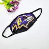 24 Baltimore Ravens