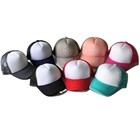 Hat Hat Hat Hat Hat Customize Toddler Trucker Cap Youth Hat Adult Cap And Hat Baby Hat