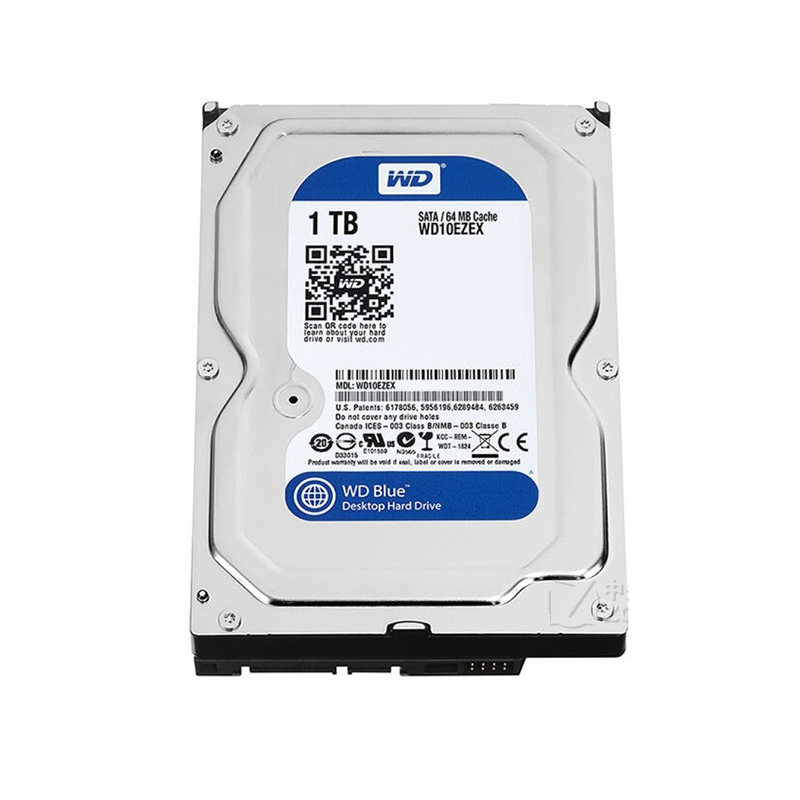 Bulk Price 3 5inch Sata 1tb 1000gb Hdd Hard Drive For Desktop Buy Hdd 1t Hard Drive 1000gb Hard Drive Product On Alibaba Com