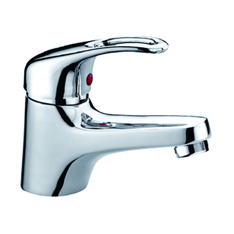 Cheap Bathroom Faucets Mixers Taps Buy Faucets Mixers Taps Cheap Faucet Faucets Mixers Taps Product On Alibaba Com