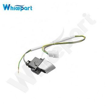 China manufacture washer lid switch sears assy washer lid switch for whirlpool