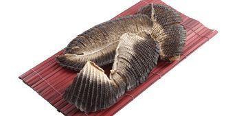 膨鱼鳃煲汤的功效与作用 哪些人不适宜食膨鱼鳃