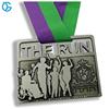 Medal 03