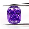 Purple orchid color