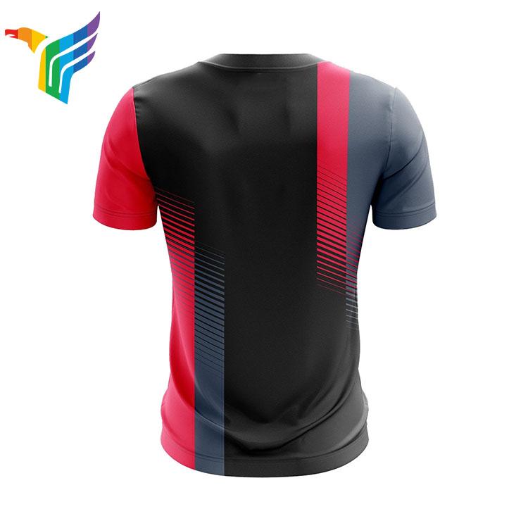 Cricket Nets For Garden Online Jersey Shop Troffy 3 Set England Cup India 3d Shirt Color Custom Sublimated Design 2020 - Buy Cricket Uniforms 2021 New ...