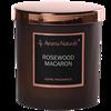 Rosewood Macaron