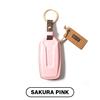Sakura Pink-CS1141310