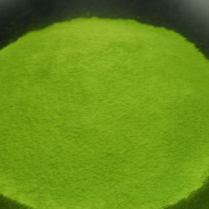 High quality matcha green tea powder with cheap price - 4uTea | 4uTea.com