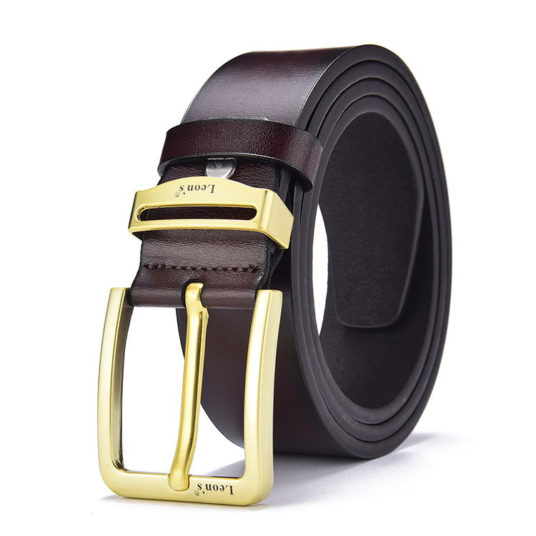 Модные роскошные золотые пряжки из сплава с логотипом на заказ из искусственной кожи с ремнем, дизайнерские покупатели, оптовая продажа ремней для мужчин