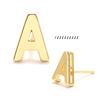 Gold(A)
