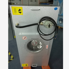 Clean room hepa h13 Fan filter unit with hepa filter