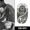 HB-853